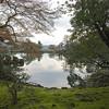 Kenrokuen Garden in Kanazawa - Ishikawa Prefecture