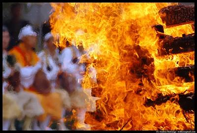 divine_fire_4
