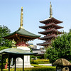 Senso-Ji Temple 5