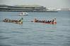 Go!  Dragon Boat Races - Yokohama