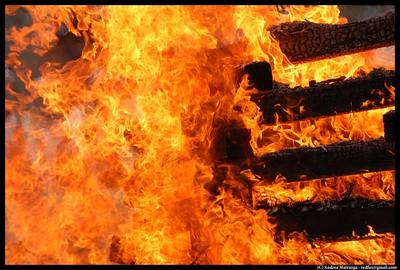 divine_fire_3