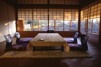 Yoko Living Room-1