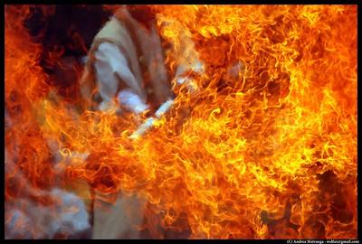 divine_fire_1