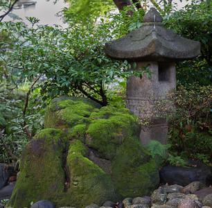Shinagawa Garden 2