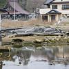 Ishinomaki  2 years after Tsunamio