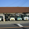Square Cars for Sale, Gunma-ken, Japan