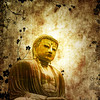 Great Buddha of Kamakura (Japan)