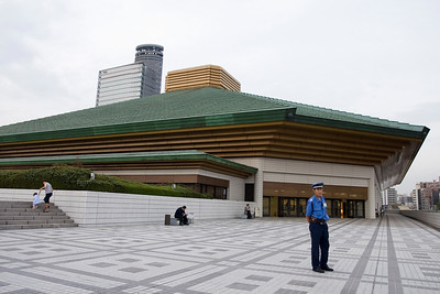 Japan_NGingold_22