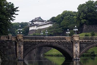 Japan_NGingold_08