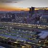 Okayama Dawn