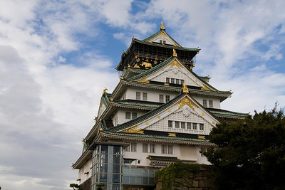 Japan_NGingold_35