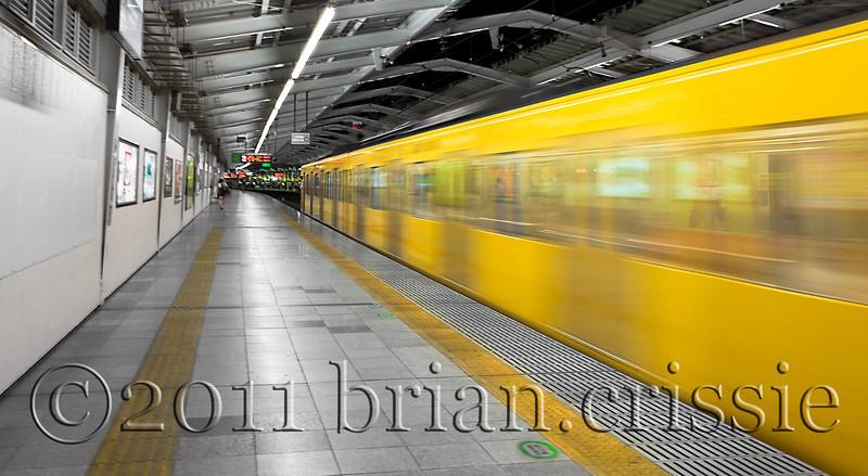 briancrissie_20110911_0069