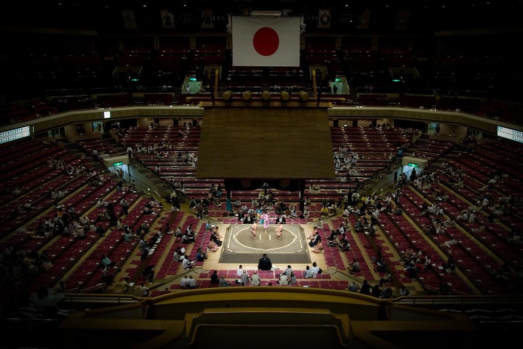 Japan_NGingold_13