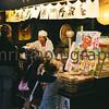 The Mochi Shop, Gion, Kyoto, Japan<br /> Photo Taken: 19/03/2009<br /> Equipment Used: Nikon F80 + AF50 f/1.8D Lens + Fujicolor PRO400 film (PN400N)