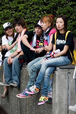 Japan_NGingold_33