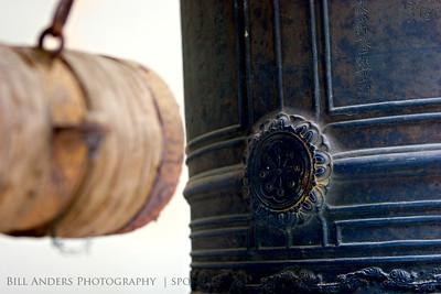Gong Flower