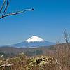 M:t Fuji Japan