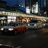 Kawaramachi Streets, Kyoto, Japan