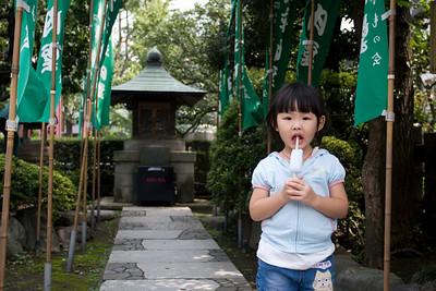 Japan_NGingold_26
