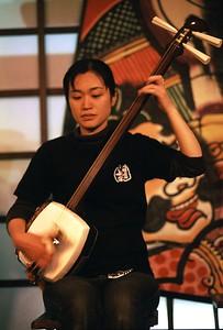 YOung GUitar 2