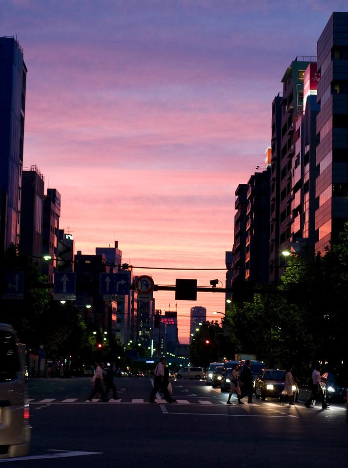 Japan_NGingold_03