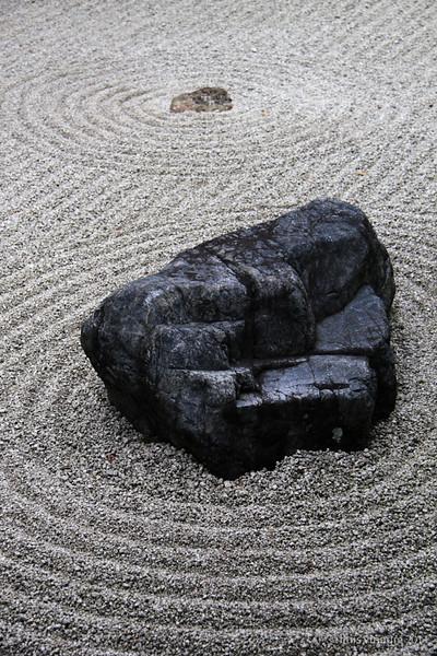 nanzenji, kyoto / 南禅寺、京都
