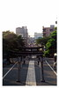 Morioka (盛岡) - Morioka Hachimangū Shrine (盛岡八幡宮)