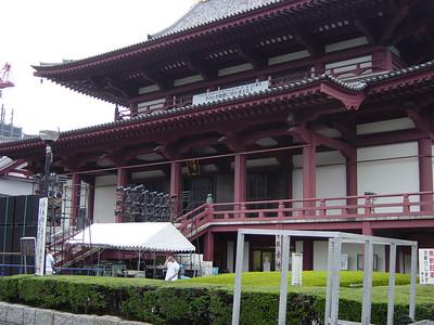 JapanImages2003