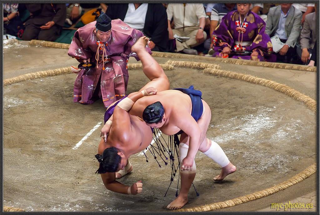 IMAGE: http://photos.corbi.eu/Travel/Japon-2012/Sumo/i-C3gbQKw/0/XL/MG9763-copie-XL.jpg