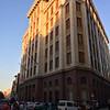 Bacardi Building - Old Havana