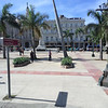 Monumento a Jose Marti - Parque Central Havana