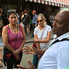 Tour Guide Raul - Old Havana Tour