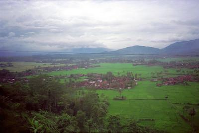 Java 2002