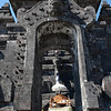 Pura Jagatnatha Hindu Temple, Singaraja