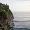 Ulu Watu, Bali