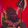 Klenteng Ling Gwan Kiong, Singaraja