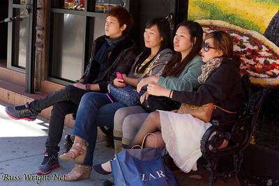 nyc_october_17_2011_038