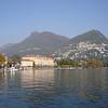 Baveno,Lake Maggiore