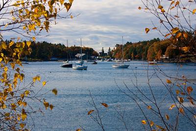 Maine-8516