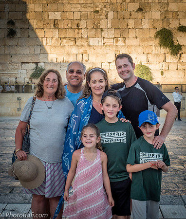 Jerusalem 2016