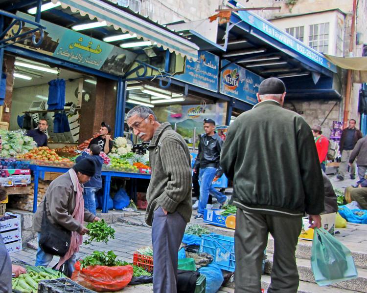 market IMG_0730