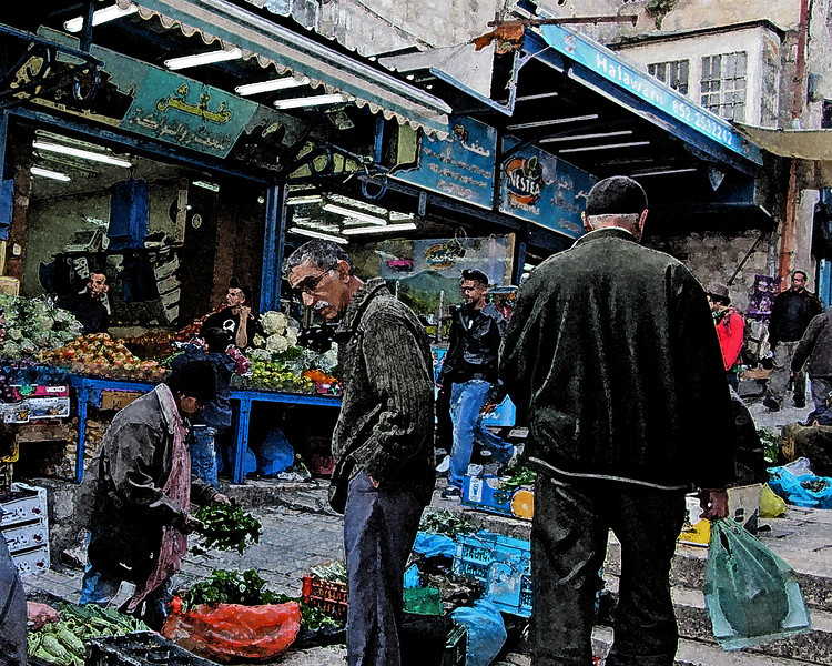 market watercolor IMG_0730_edited-1