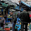 market watercolor IMG_0730_edited-1
