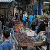 Market Watercolor IMG_0729
