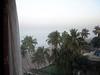Jehu-Beach2