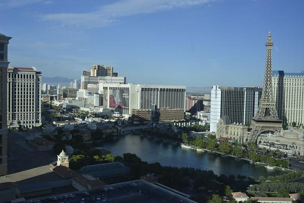JiveWorld 12 - Las Vegas