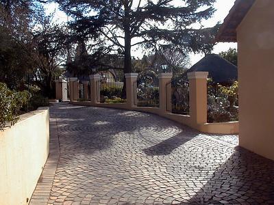 driveway-bellgrove-house 2 905a