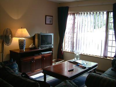 livingroom-bellgrove-house 2 908