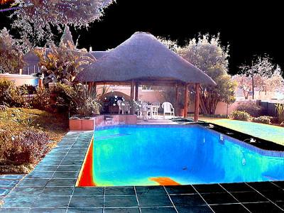 bellgrove-house-pool-solarized 2 906b
