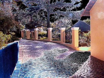 driveway-bellgrove-house-solarized 2 905b